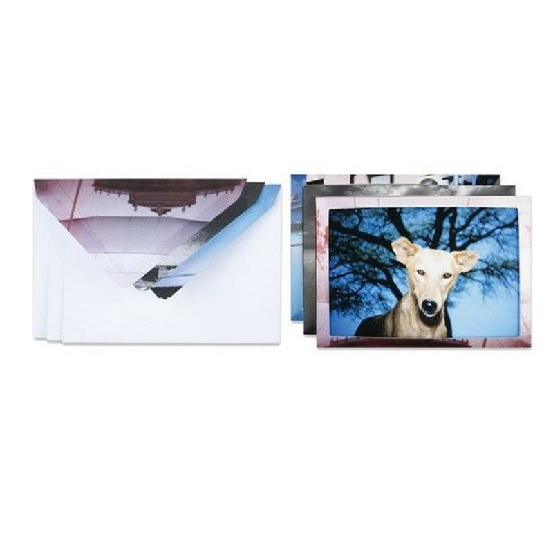 lomography-framecard-landscape-small-set-rame--plicuri-8-9x13-52005-1-955