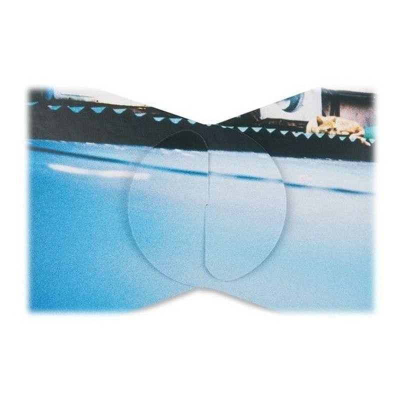 lomography-framecard-landscape-small-set-rame--plicuri-8-9x13-52005-2-930