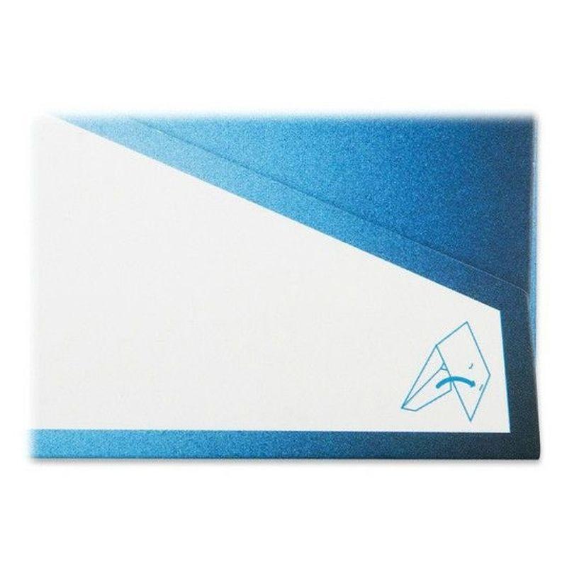lomography-framecard-landscape-small-set-rame--plicuri-8-9x13-52005-4-54