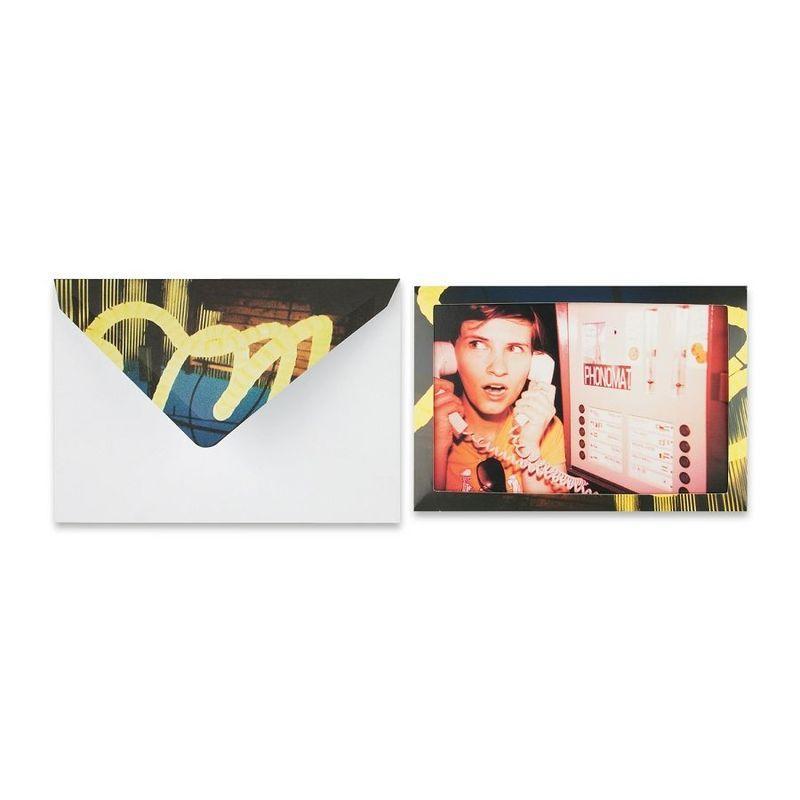 lomography-framecard-landscape-big-52006-1-236