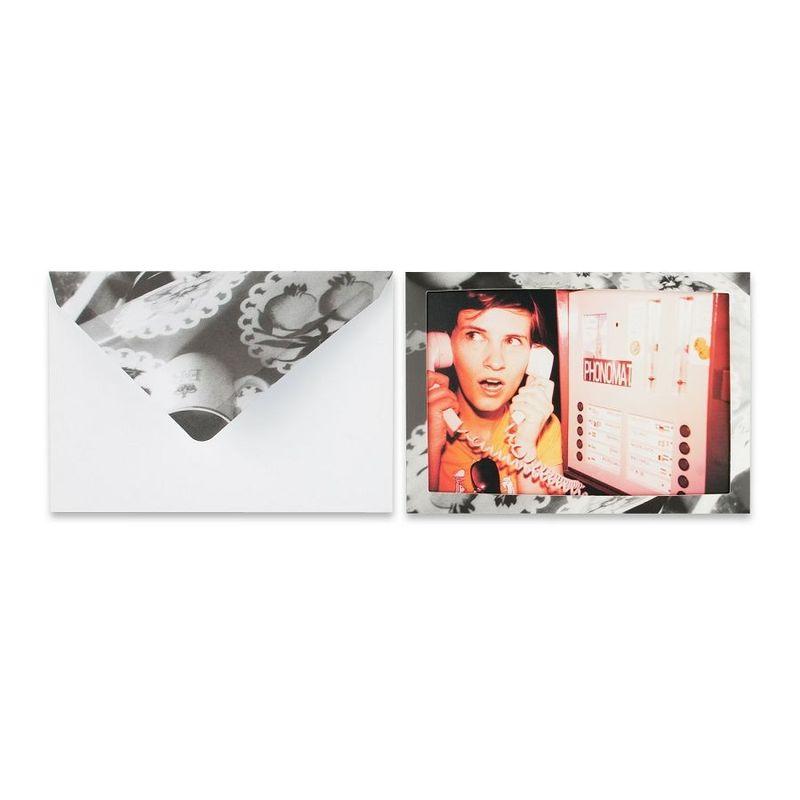 lomography-framecard-landscape-big-52006-2-252