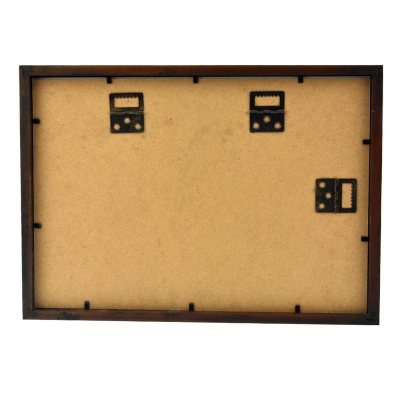 millie-gal2dr-rama-foto-10x15-52022-2-252
