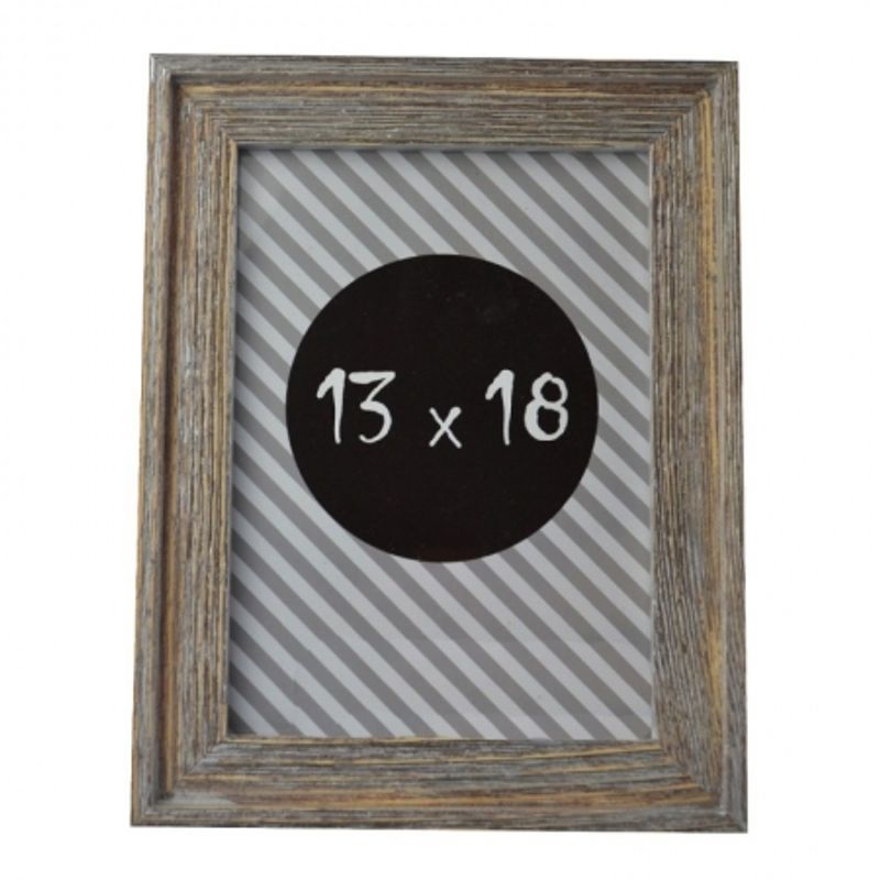 florence-rd213-1-rama-foto--13x18--argintiu-inchis-52026-808