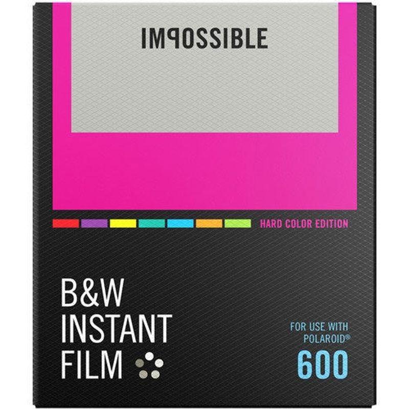 polaroid-impossible-film-color-b-w-pentru-600--hard-color-frames-52036-1-195