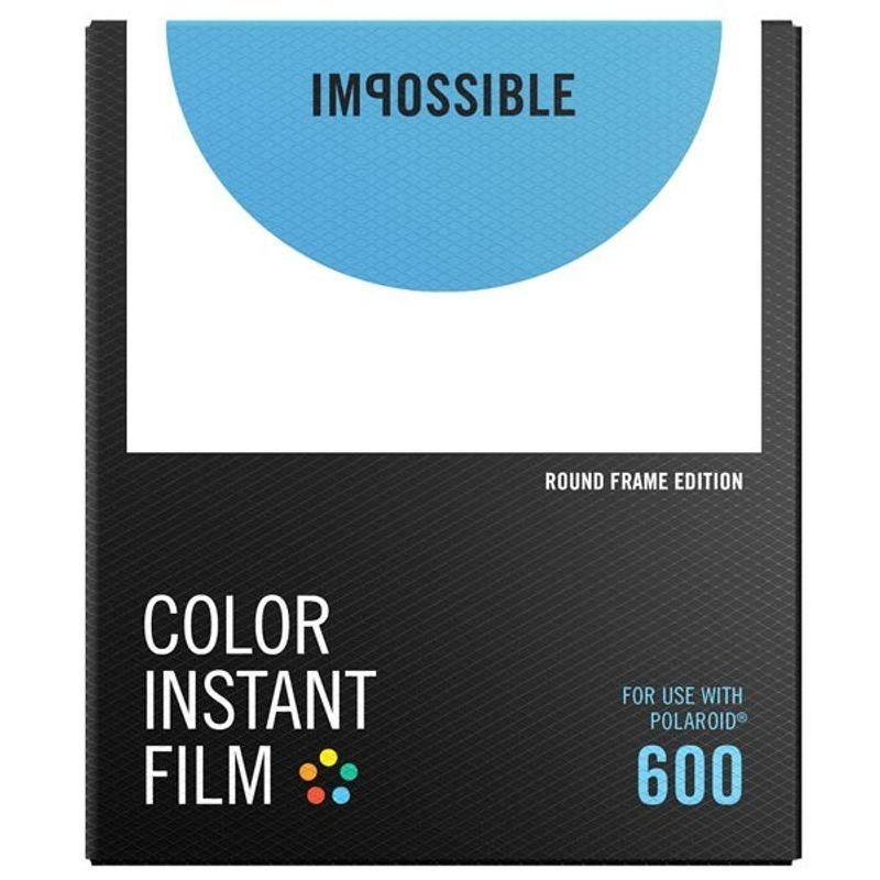 polaroid-impossible-film-color-pentru-600--round-white-frame-52037-1-975