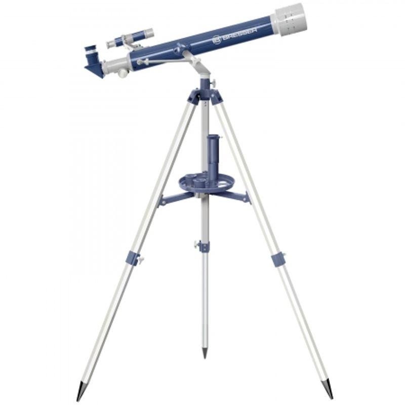 bresser-junior-refracting-telescope-60-700mm-albastru--gri-52041-423