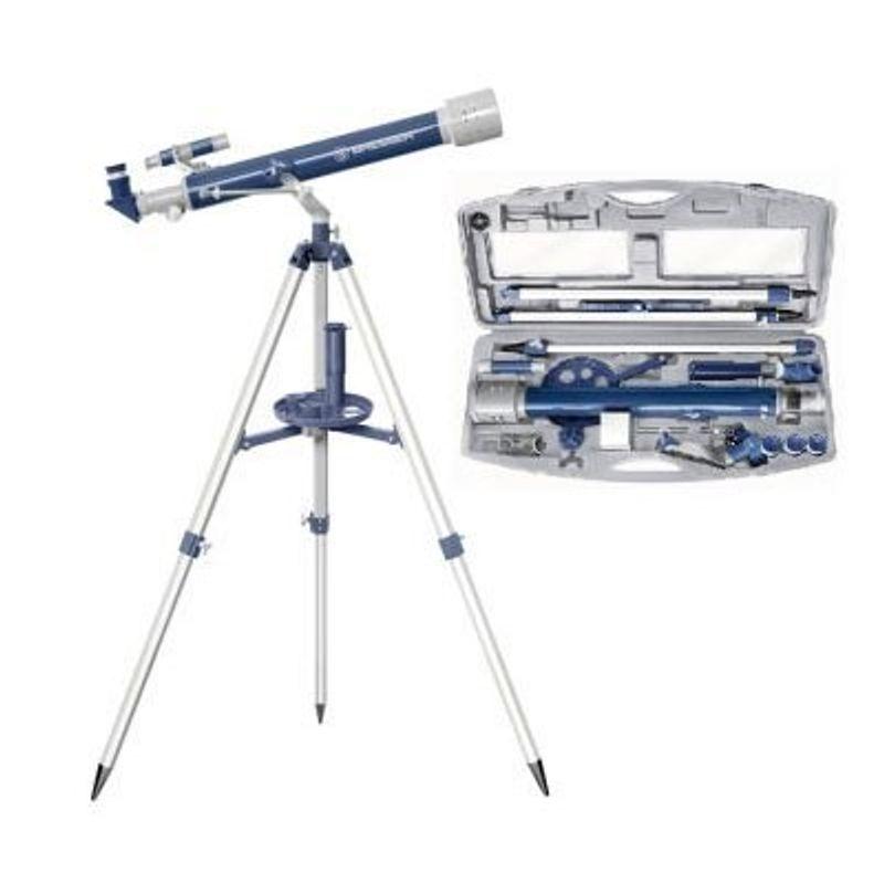 bresser-junior-refracting-telescope-60-700mm-albastru--gri-52041-2-122