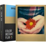 polaroid-impossible-film-color-pentru-600--gold-frame-52042-861