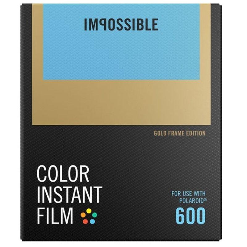 polaroid-impossible-film-color-pentru-600--gold-frame-52042-1-782