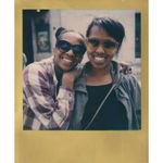 polaroid-impossible-film-color-pentru-600--gold-frame-52042-4-392