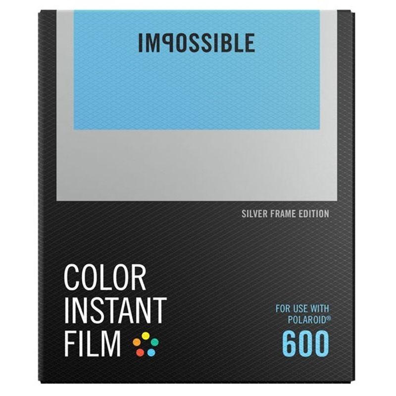 polaroid-impossible-film-color-pentru-600--silver-frame-52045-1-615