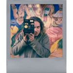 polaroid-impossible-film-color-pentru-600--silver-frame-52045-2-937