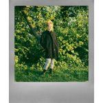 polaroid-impossible-film-color-pentru-600--silver-frame-52045-3-836