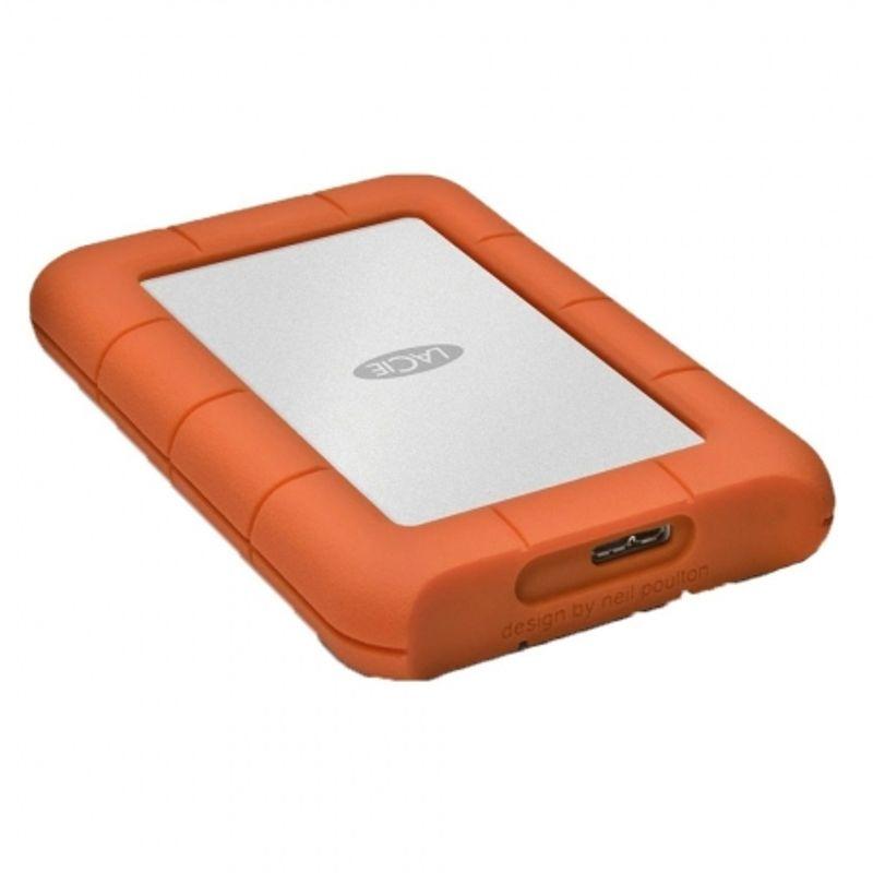 lacie-hard-disc-extern--rugged-mini-2-5--39---39--500gb-usb3-7200rpm-52060-213
