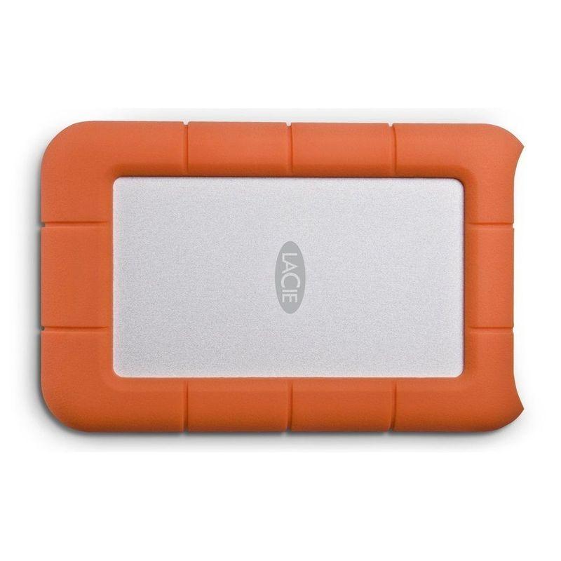 lacie-hard-disc-extern--rugged-mini-2-5--39---39--500gb-usb3-7200rpm-52060-1-104