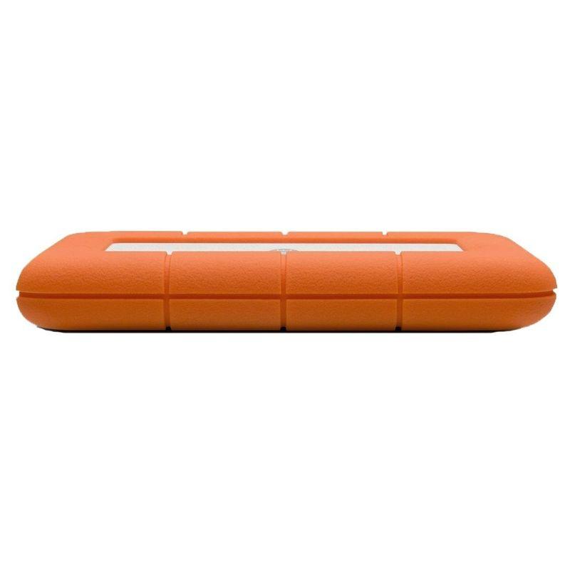 lacie-hard-disc-extern--rugged-mini-2-5--39---39--500gb-usb3-7200rpm-52060-2-940