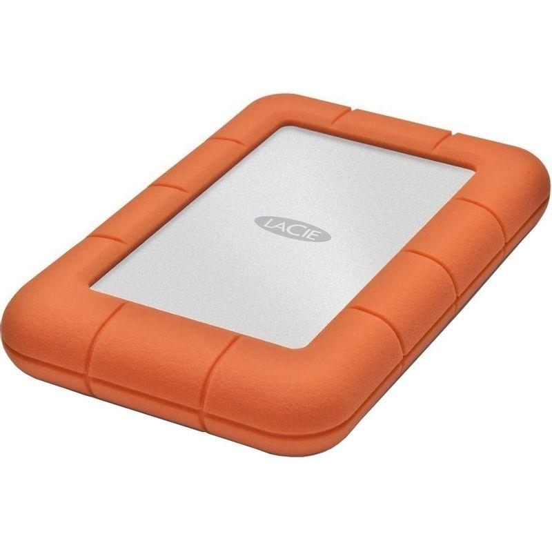 lacie-hard-disc-extern--rugged-mini-2-5--39---39--500gb-usb3-7200rpm-52060-3-924
