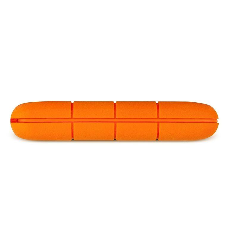 lacie-rugged-ssd-v2-thunderbolt--250-gb--usb-3-0-52108-4-705