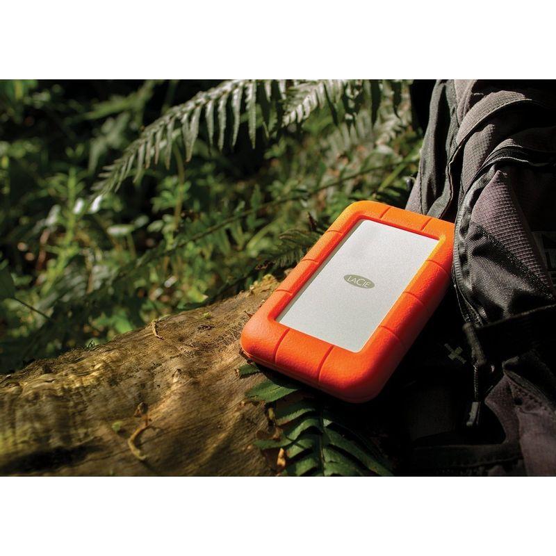 lacie-rugged-ssd-v2-thunderbolt--250-gb--usb-3-0-52108-5-119