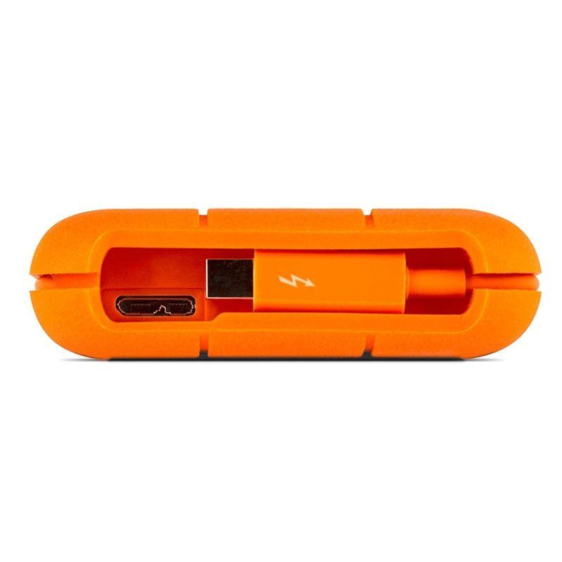 lacie-rugged-ssd-v2-thunderbolt--500-gb--usb-3-0-52109-2-392