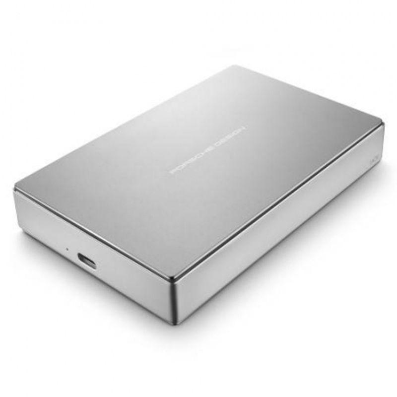 lacie-porsche-design-c5710814-mobile-drive-4tb-usb-3-1-52117-200