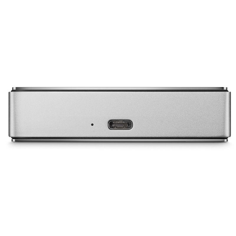 lacie-porsche-design-c5710814-mobile-drive-4tb-usb-3-1-52117-2-201