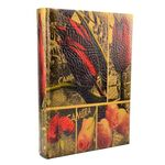 album-foto-arte-red--10x15--300-fotografii-52143-323