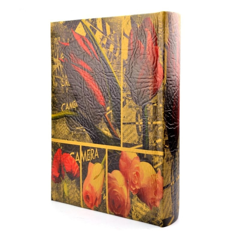 album-foto-arte-red--10x15--300-fotografii-52143-1-941