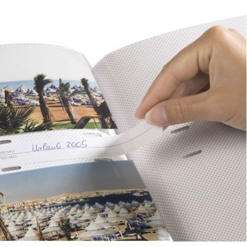 saggio-album-foto--10x15--300-fotografii--visiniu-52146-2-64