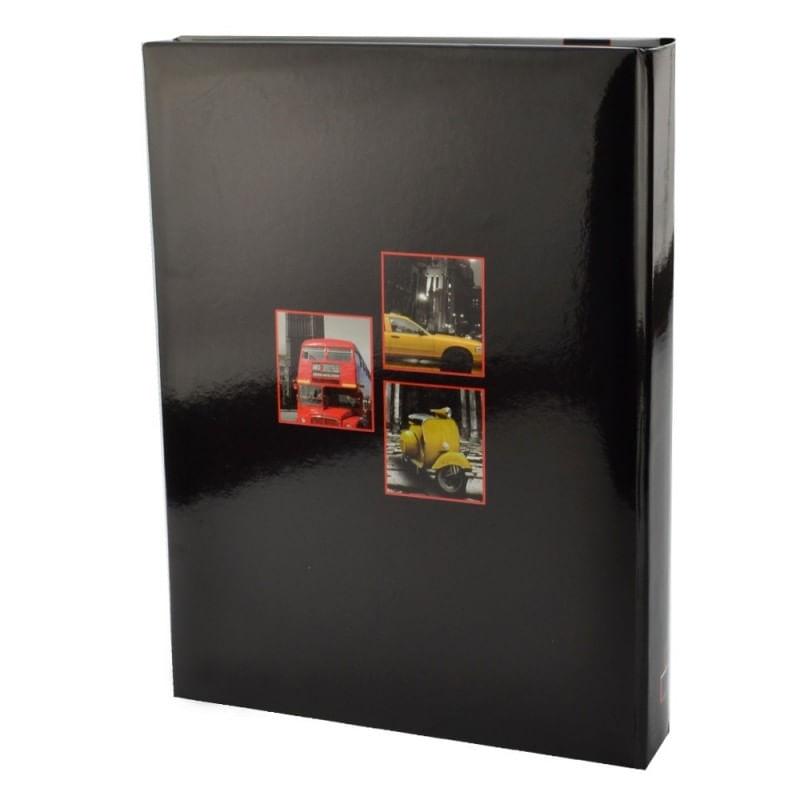 album-foto-selective-london-bus--10x15--300-fotografii-52147-1-587