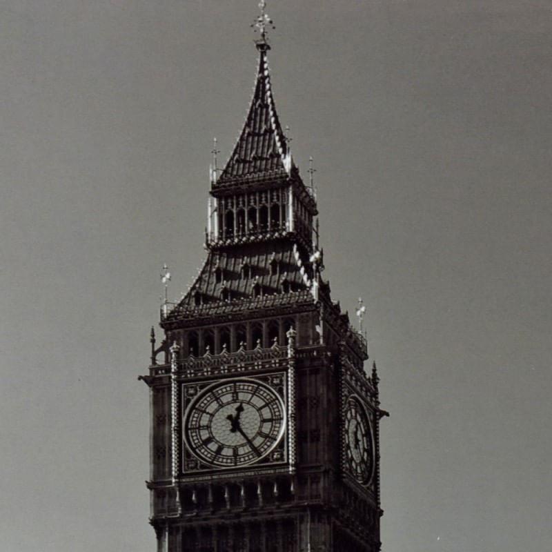 album-foto-selective-london-bus--10x15--300-fotografii-52147-3-636