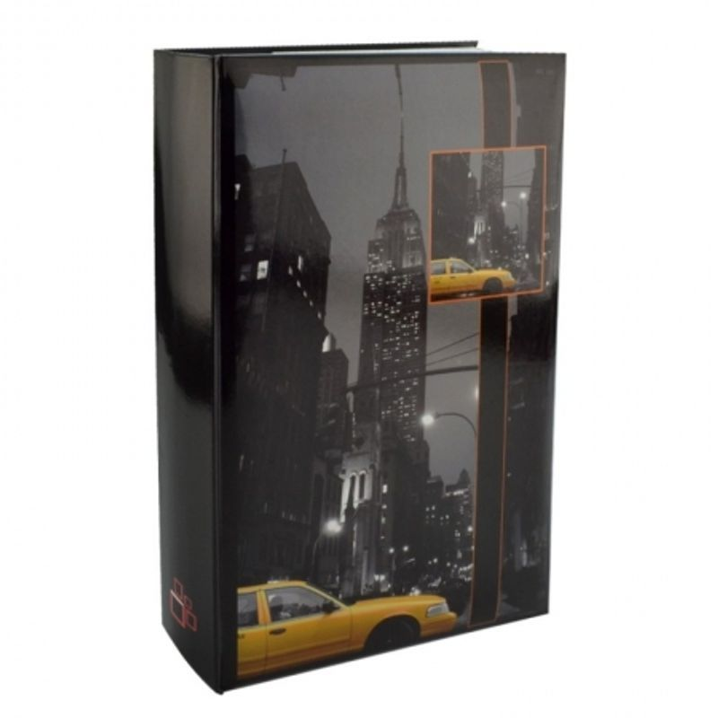 album-foto-selective-new-york--10x15--300-fotografii-52148-192
