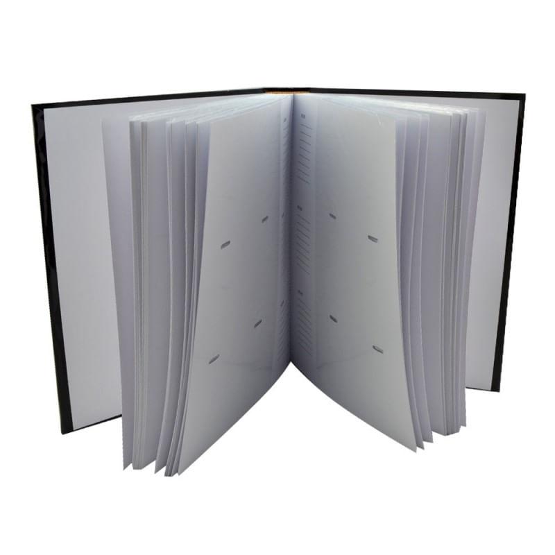 album-foto-selective-new-york--10x15--300-fotografii-52148-2-129