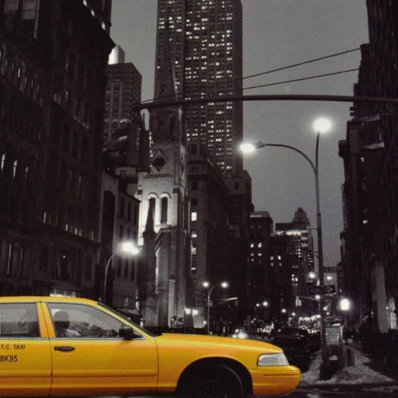 album-foto-selective-new-york--10x15--300-fotografii-52148-3-134