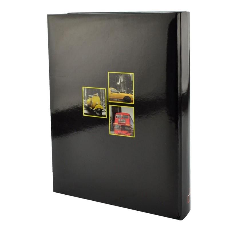 album-foto-selective-vespa--10x15--300-fotografii-52149-1-845