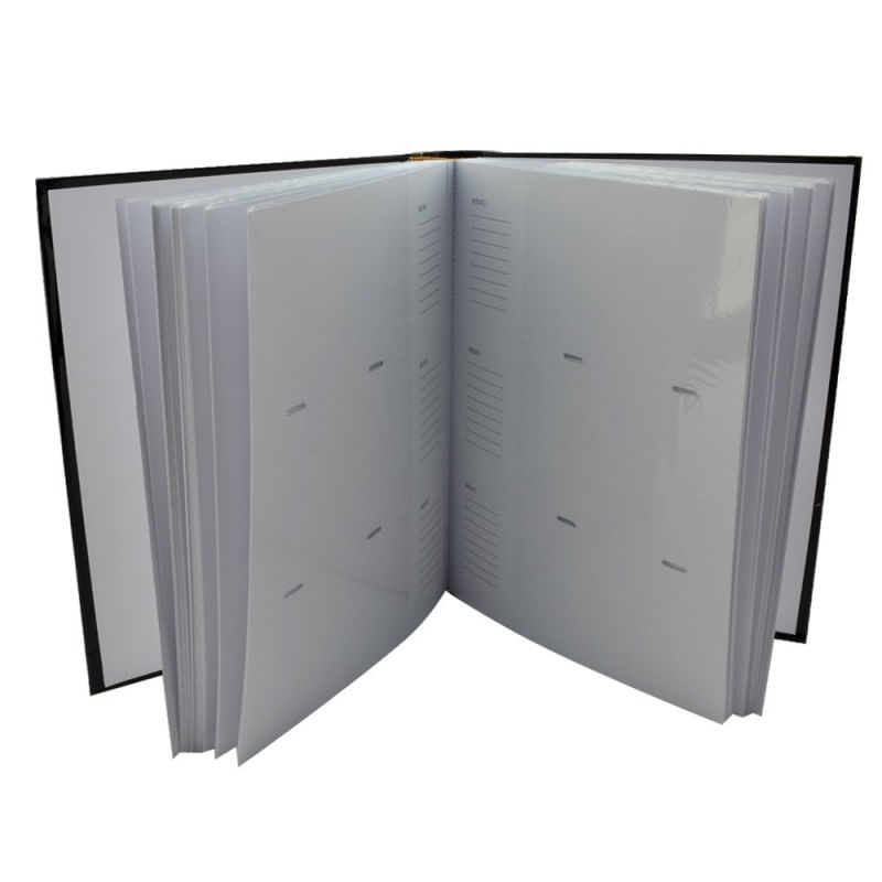 album-foto-selective-vespa--10x15--300-fotografii-52149-2-437