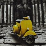 album-foto-selective-vespa--10x15--300-fotografii-52149-3-541