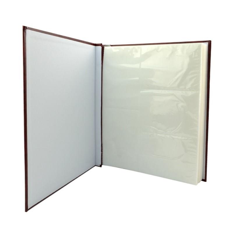 album-foto-classic-tip-carte--slip-in--10x15--500-fotografii--visiniu-52150-2-348