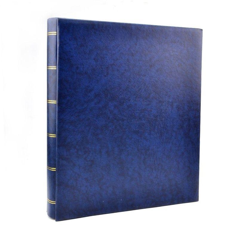 album-foto-classic-tip-carte--slip-in-10x15--500-fotografii--albastru-52151-1-65