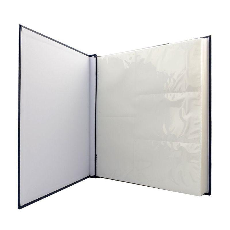 album-foto-classic-tip-carte--slip-in-10x15--500-fotografii--albastru-52151-2-617