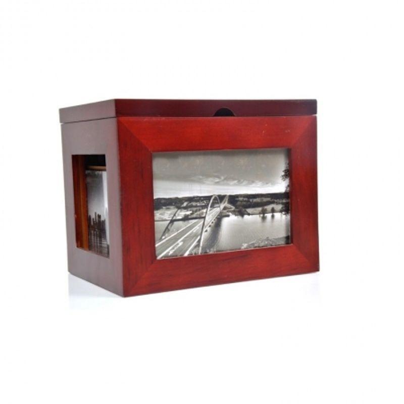 album-foto-cufar-personalizabil-din-lemn--10x15--144-fotografii-52153-294