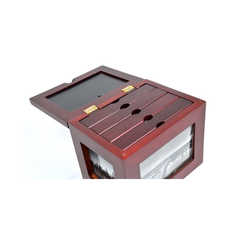 album-foto-cufar-personalizabil-din-lemn--10x15--144-fotografii-52153-1-707