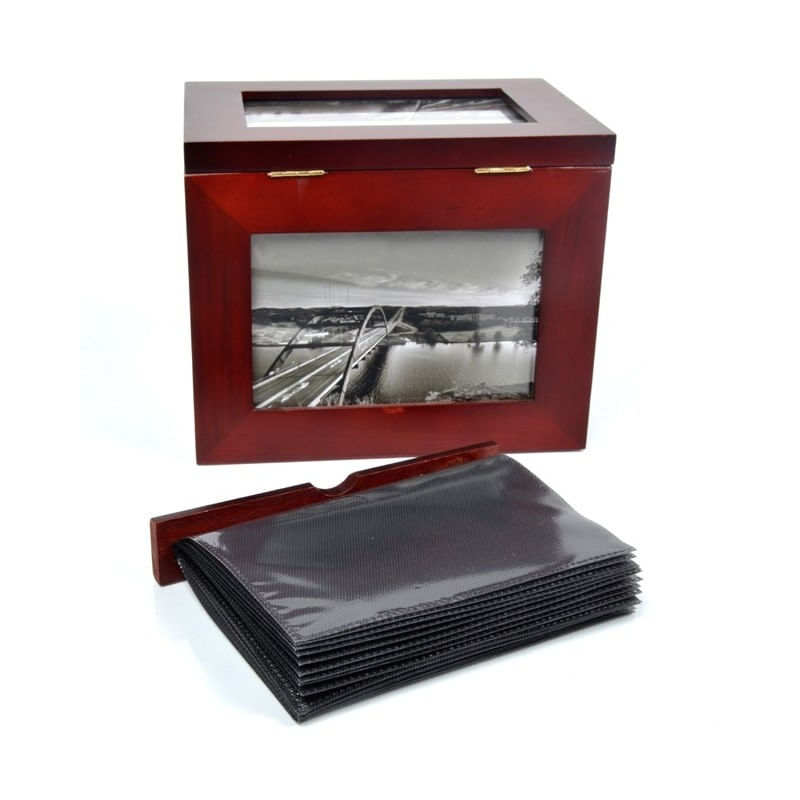 album-foto-cufar-personalizabil-din-lemn--10x15--144-fotografii-52153-4-817