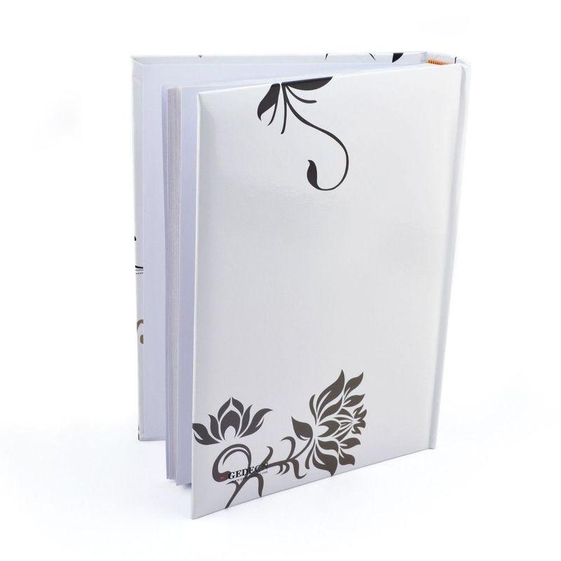 album-foto-black-white--slip-in--10x15--300-fotografii-52154-1-152