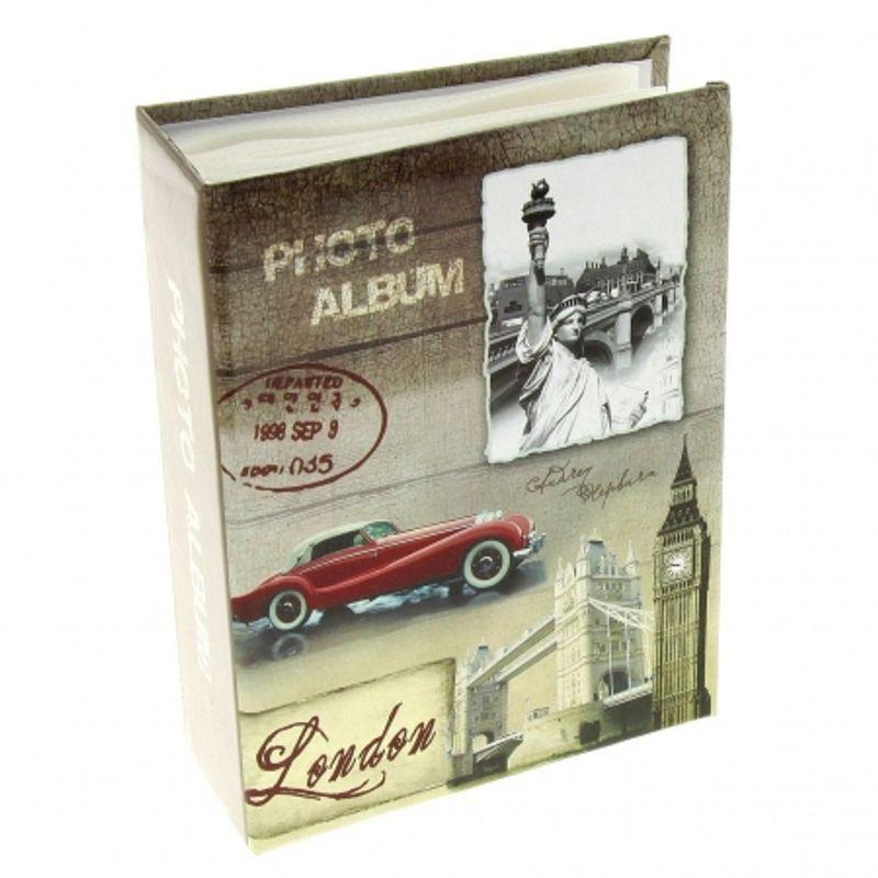 album-foto-old-time--10x15--300-fotografii--crem-52156-955