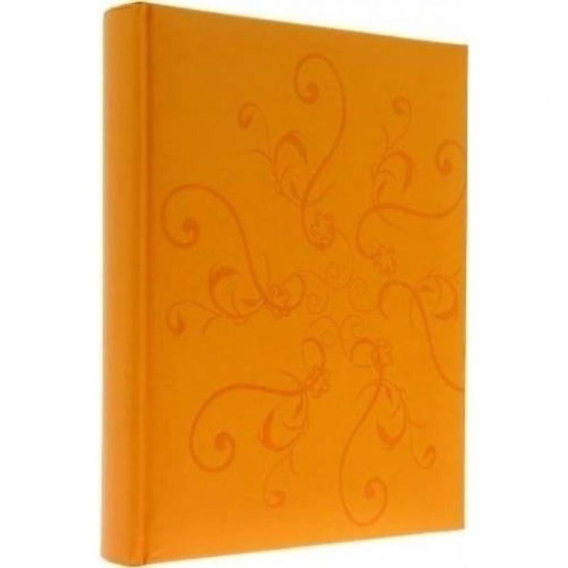 album-foto-uv--10x15--300-fotografii--portocaliu-52159-861
