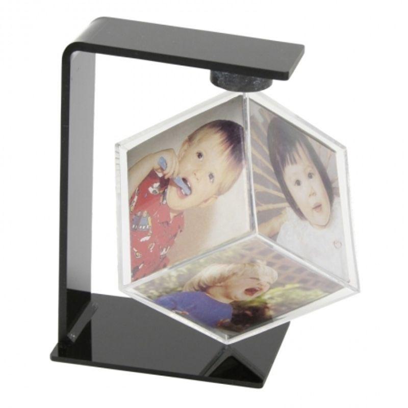 deknudt-rotating-cube-rama-foto-de-tip-cub--6x6x6--plastic-52229-91