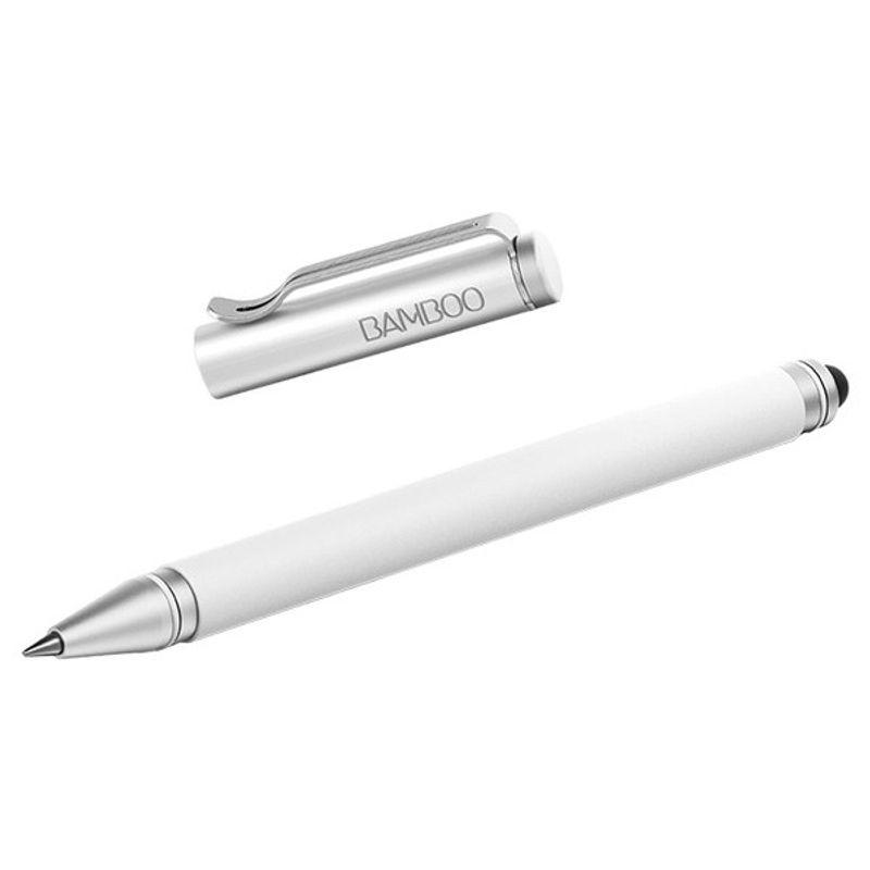 wacom-bamboo-duo-2-cs-150w--alb-52262-2-300