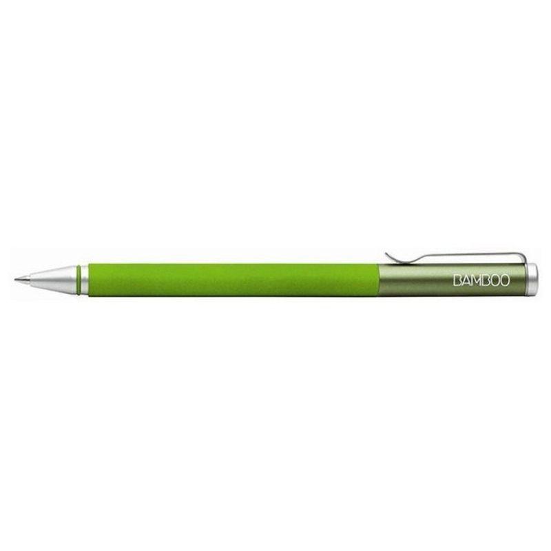 wacom-bamboo-duo-2-cs-150e--verde-52263-2-618