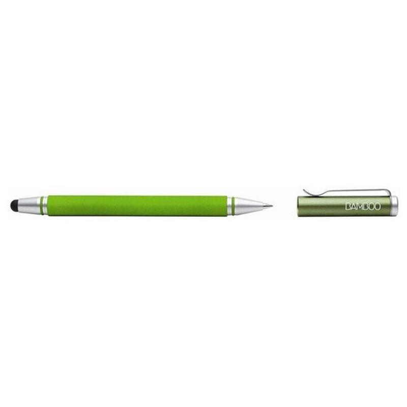 wacom-bamboo-duo-2-cs-150e--verde-52263-3-756